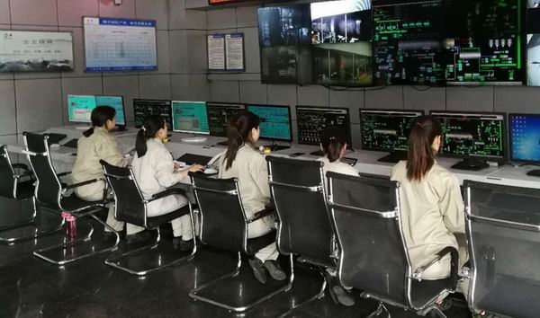 6-新材料公司工作現場.jpg